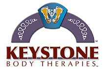 Keystone Body Therapies